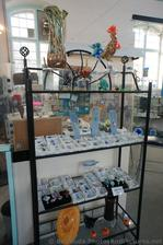 Pendants Vases & More at Dockyard Glassworks Bermuda.jpg