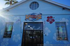 Makin Waves store at Bermuda Naval Dockyard.jpg