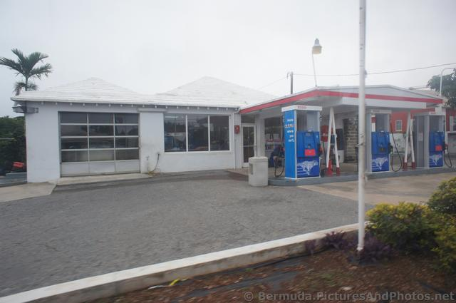 ESSO gas station near Somerset Village Bermuda.jpg