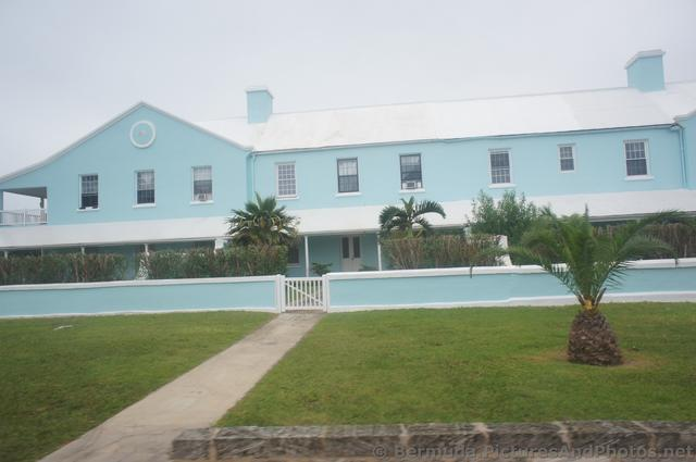 Large light blue home on Malabar Road Bermuda.jpg