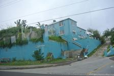 Blude Multistory Home Bermuda on Woodlawn Rd & Middle Rd.jpg