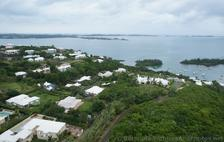 Gibbs Hill Lighthouse View from Top.jpg