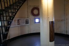 Inside Gibbs Hill Lighthouse base level.jpg