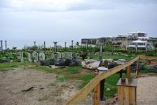 View of Royal Naval Dockyard from Bermuda Fun Golf.jpg