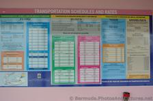 Bermuda Ferry Buses Taxis & Minibuses Transportation Schedule & Price Cost Rates Chart.jpg