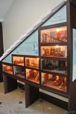 Arnell Miniature Collection Commissioner's House Bermuda Maritime Museum.jpg