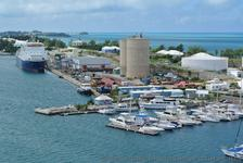 Industrial Area on Pender Road near Clock Tower Shopping Mall Bermuda.jpg