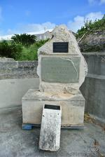Memorial Tablet for Darrel at Bermuda Maritime Museum.jpg