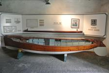 HDC II Sailboat at National Museum of Bermuda.jpg