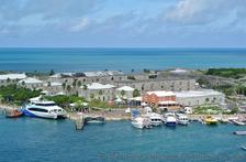 Bermuda Royal Naval Dockyard section near mall.jpg