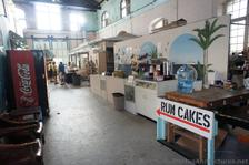 Rum Cakes inside Dockyard Glass Works Bermuda.jpg