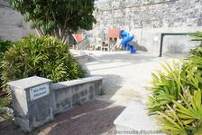 Playground at Royal Naval Dockyard Bermuda.jpg