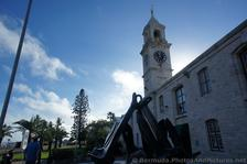 One Tower of Clocktower Mall Bermuda.jpg