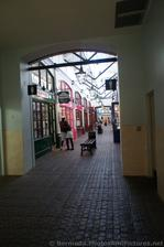 Stores at Clocktower Mall Bermuda.jpg