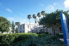 Exterior of Clocktower Mall Bermuda.jpg